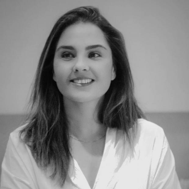 Estefania Matesanz Medina