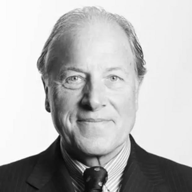 Charles Gielen