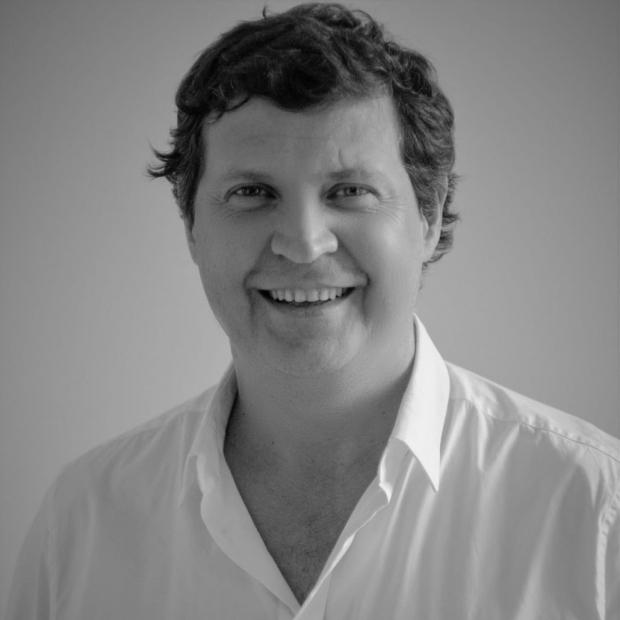 Ernesto Diringuer
