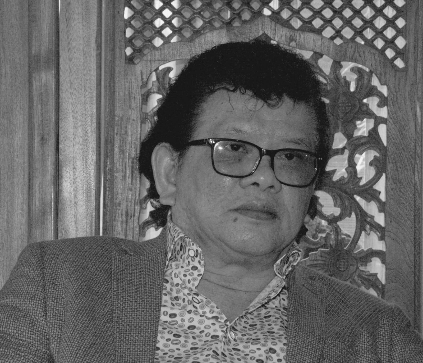 Theo Ip Vai Ching